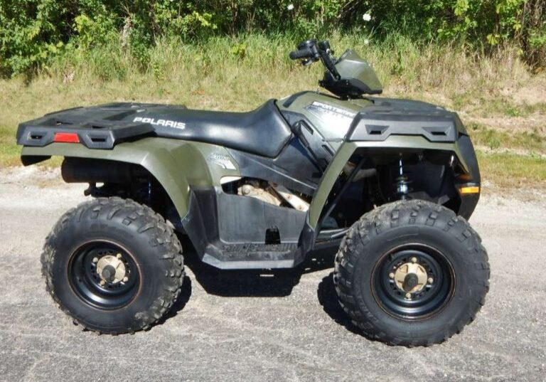2012-Polaris-Sportsman-400-H-O-768x576
