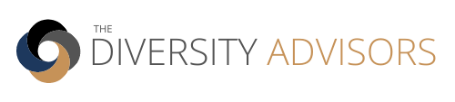 The Diversity Advisors Logo