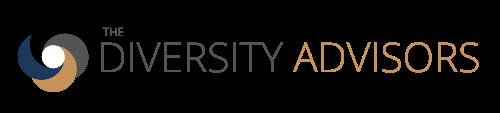 The Diversity Advisors Logo