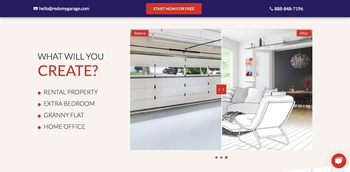compare-garage.jpg