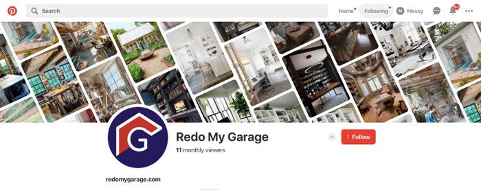 garage-Pinterest.jpg