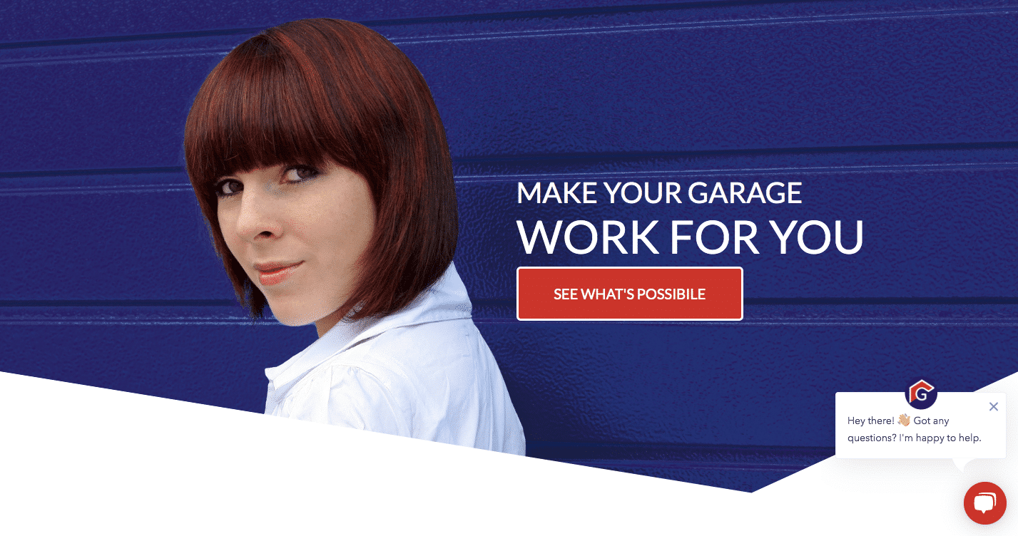 garage-front.png