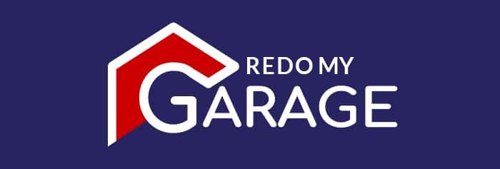 garage-logo.jpg