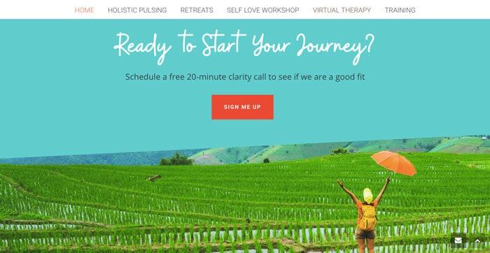 start_journey.jpg