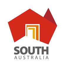 Immigration South Australia