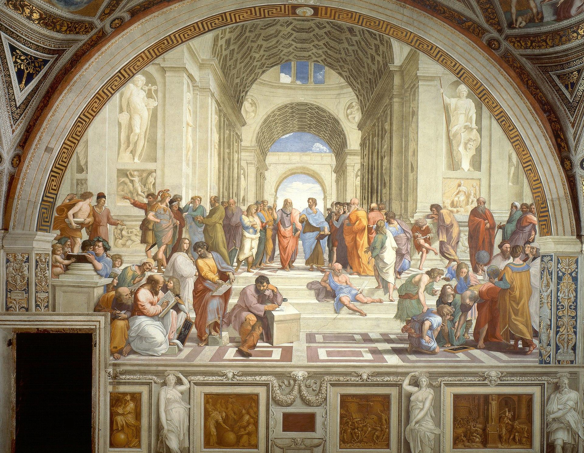 1920px-The_School_of_Athens_by_Raffaello_Sanzio_da_Urbino