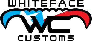 Whiteface Customs