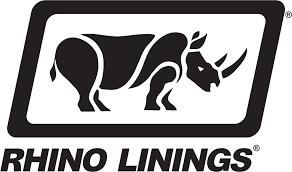 Rhino-Linings