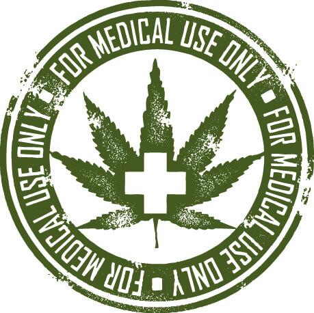 Medical Marijuana Dispensaries Security Measures