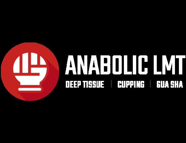 Anaboliclmt.com