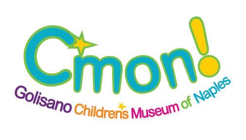 CMON Childrens Museum
