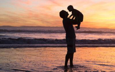Los Padres – crónicas de El Dienteperro