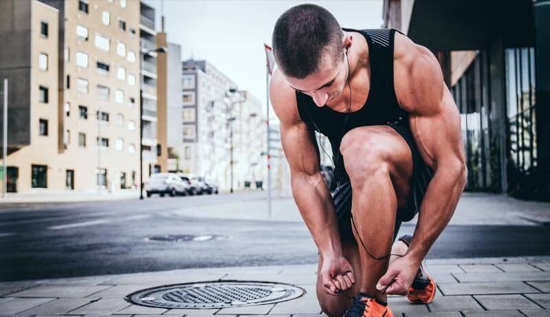 Que es un cuerpo fitness
