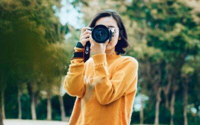 10 mejores sitios para descargar imágenes gratis