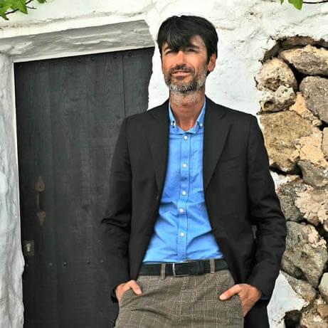 Paolo Girelli