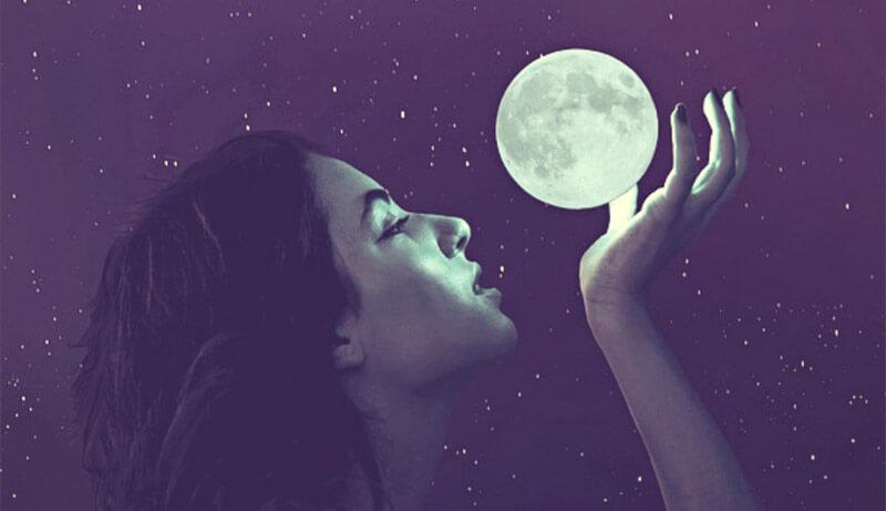 Astrologia y el propósito del alma
