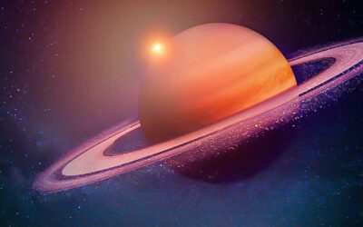 Pensando en Saturnizar