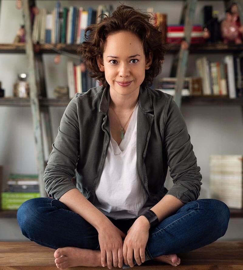 Iliana Estrada