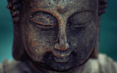 La glándula pineal, nuestra conexión espiritual
