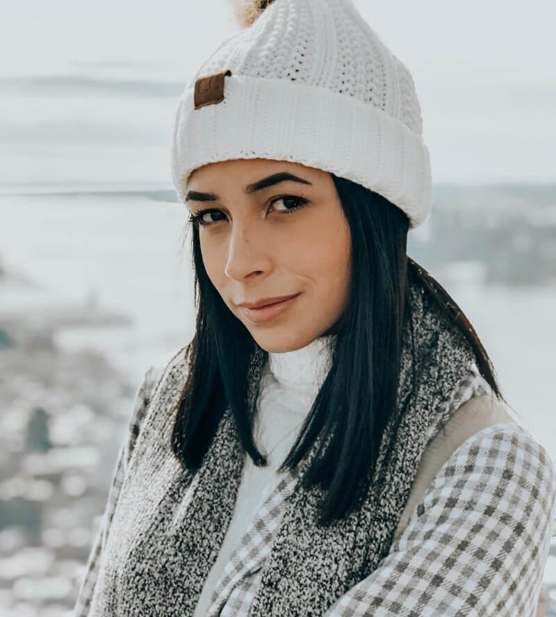 Ashley Escobar Crespo