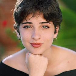 Mary Fernandez Sosa