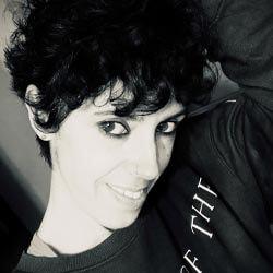 Patricia Aural