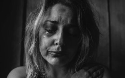 Depresión: enemigo silencioso.