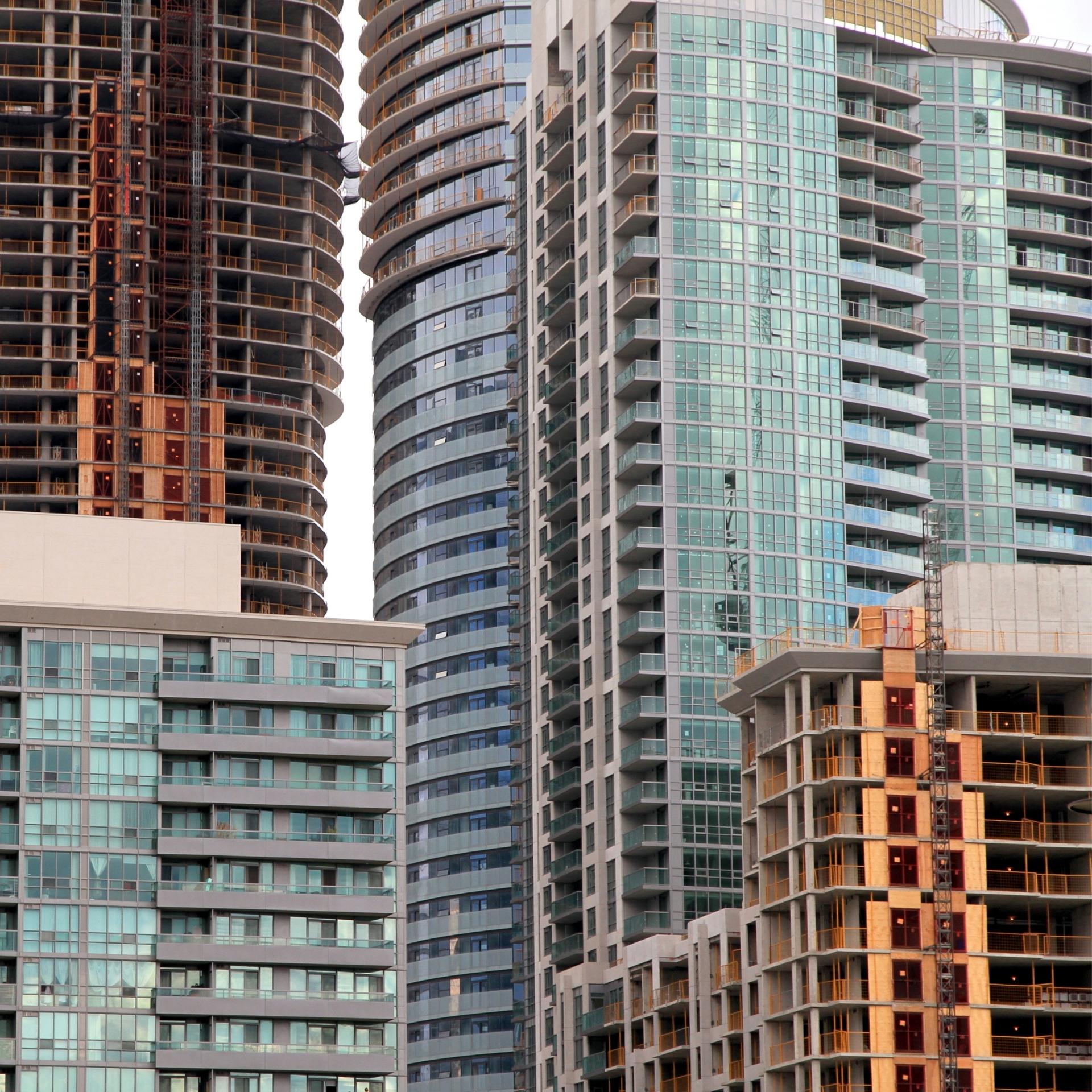 real estate transactions | Kasdon Law | New York City