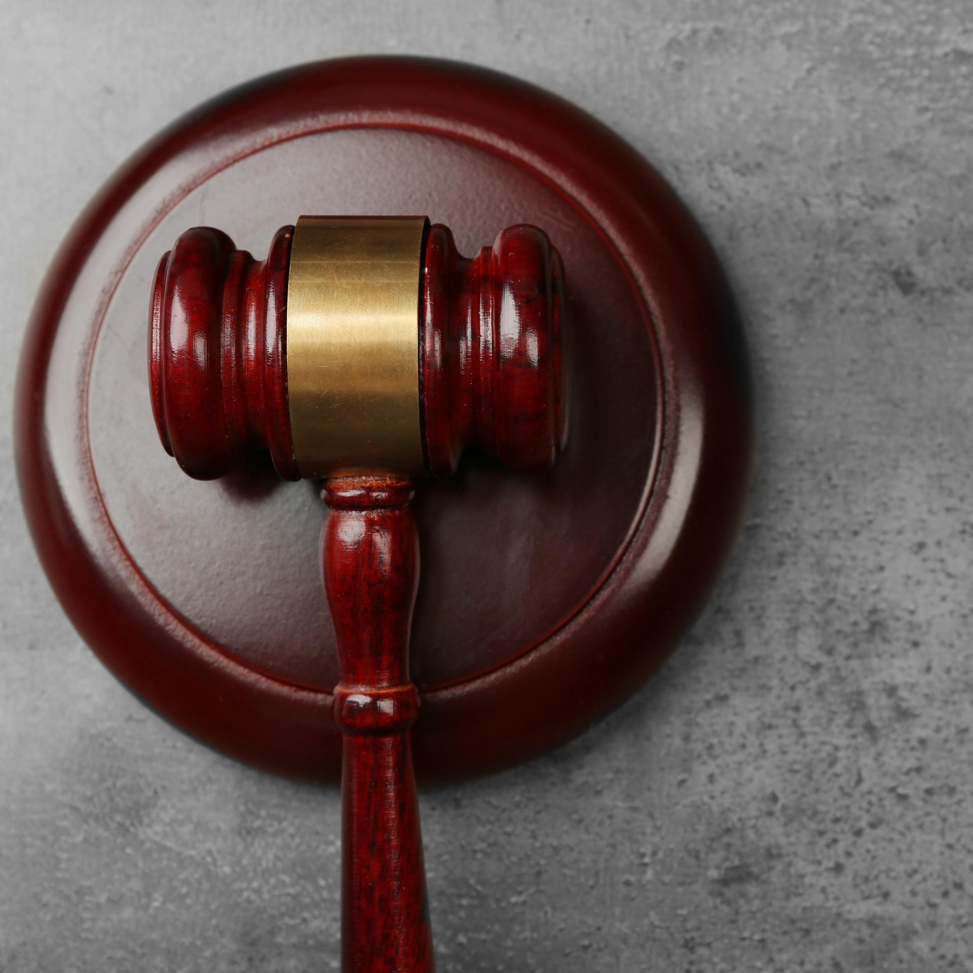 Civil Law   Kasdon Law   New York City