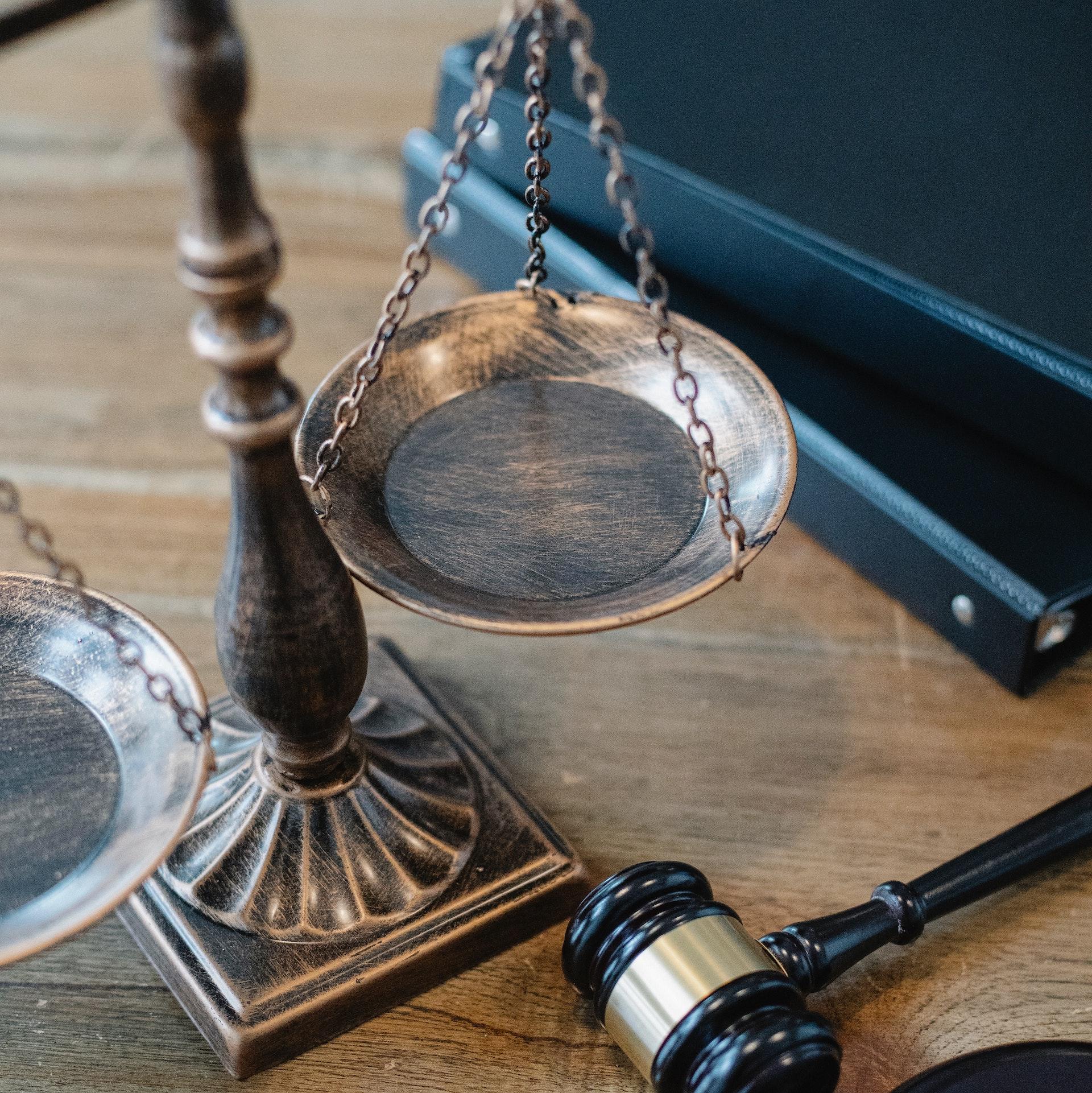 Tax Law | Kasdon Law