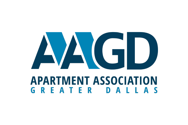 4Apartment Association of Greater Dallas