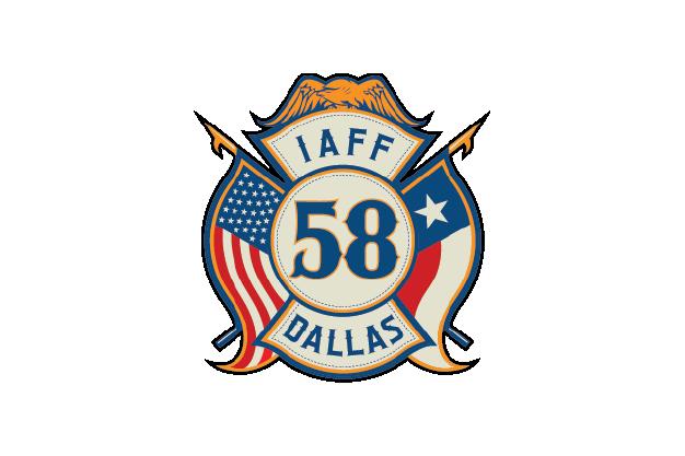 3Dallas Fire Fighters Association