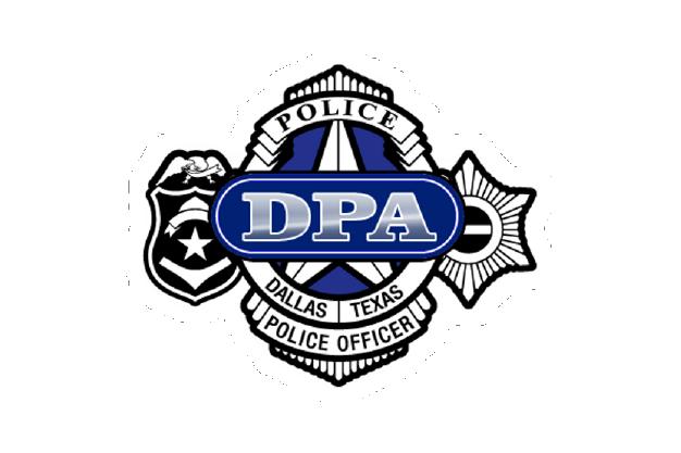 1Dallas Police Association
