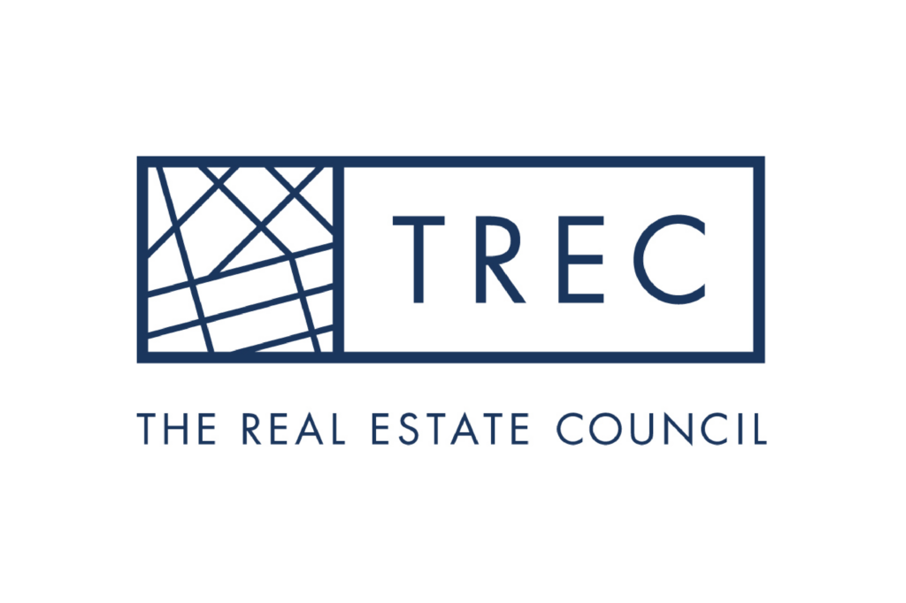5The Real Estate Council