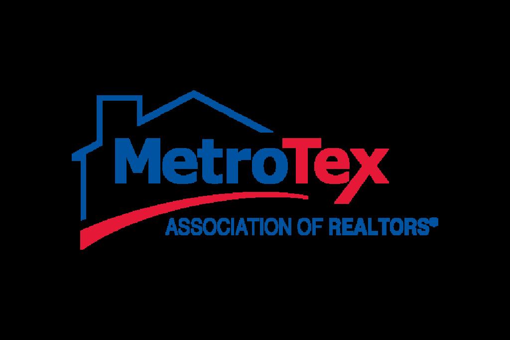 6Metro Tex Association of Realtors