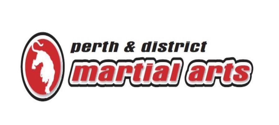 PDMA Logo