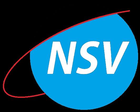 Logo11 (1)