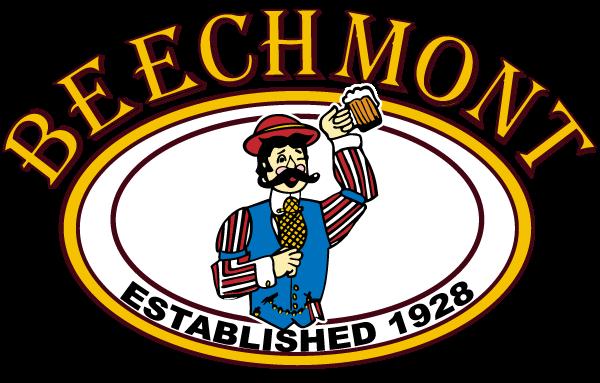 Beechmont Tavern