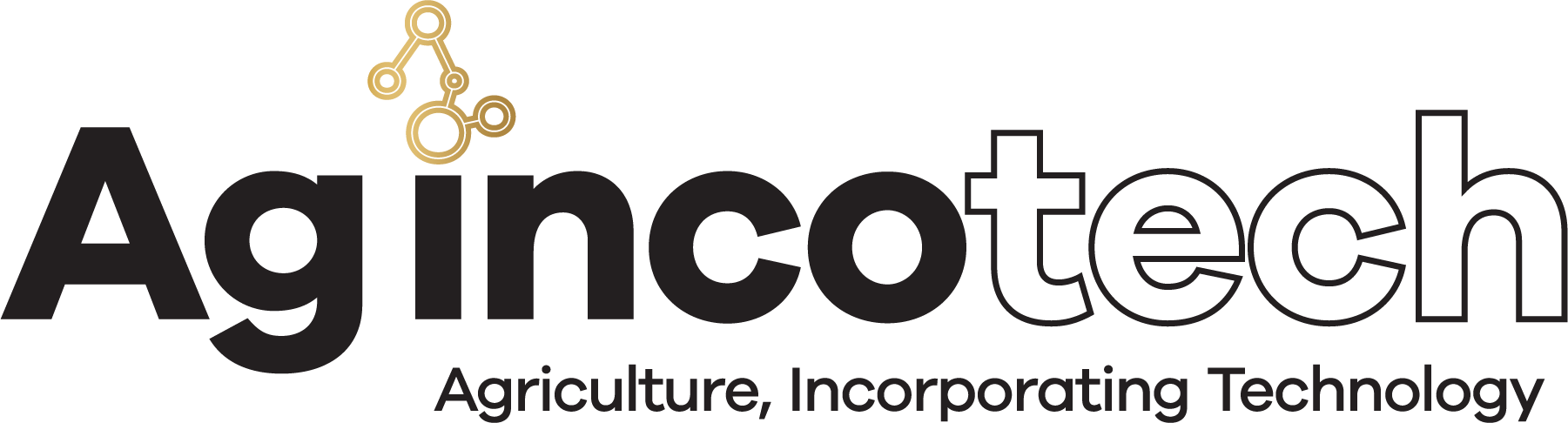Ag Incotech - Agriculture Incorporating Technology