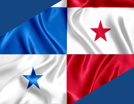Panama – Country Report 2021 (Coming Soon)
