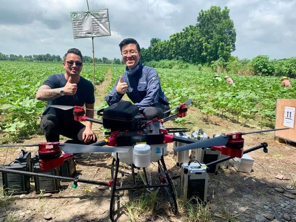 Drone 2 UAS - Copy