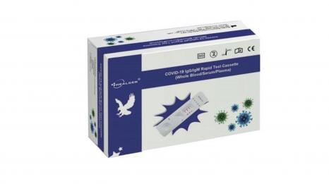 Healgen-Covid-19-IgGIgM-Rapid-Test-Cassette--466x261