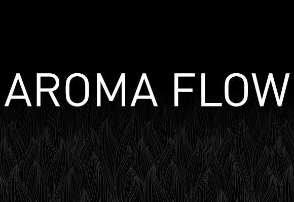 Aroma Flow