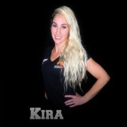 Kira Mize