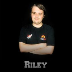 Riley Hanna