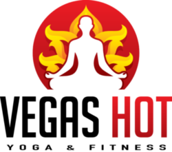 Vegas Hot Yoga and Fitness