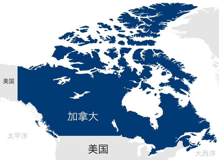 DALSORB Canada
