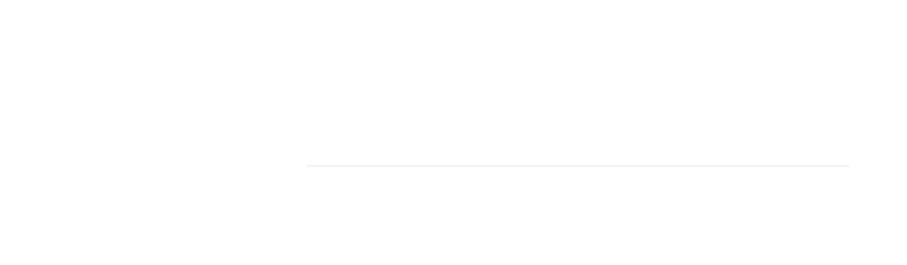 Guirado Law