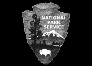 glacier_national_park_service