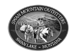 swan_outfitters